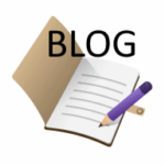 ブログの種類