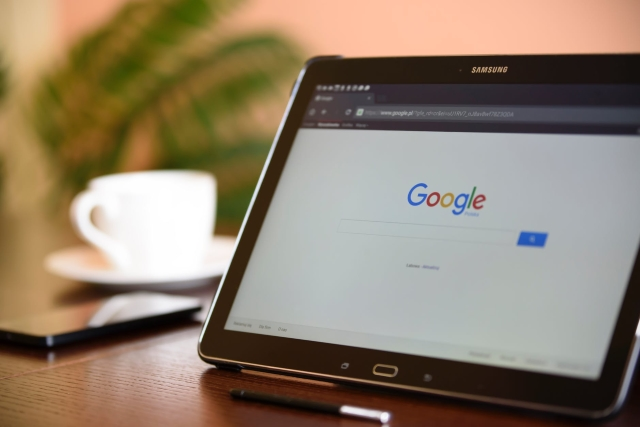 WordPress初期設定(初心者向けSEO)Googleと連携しよう!