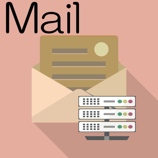 ロリポップ 知らない間にメール使用量が増えている場合の対処法