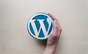 WordPress初期設定3(初心者向けSEO)記事の書き方